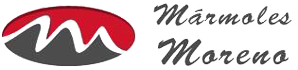 Marmoles Moreno